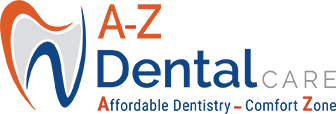 A-Z Dental Care