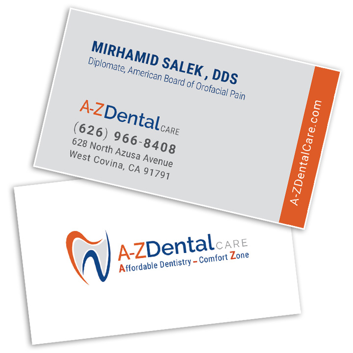 dentistry west covina