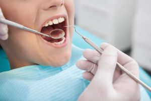 west covina dentistry