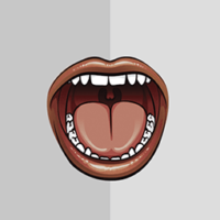 services-oral-medicine5[1]